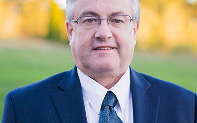Meet the Board-Jim Watson