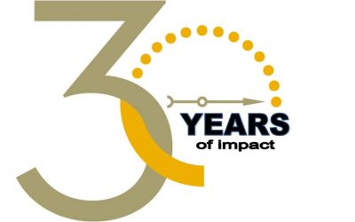 30 Years of Impact – A Look at the Community Crossroads Golf Tournament