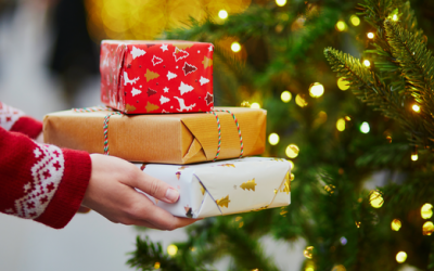 Support Disability-Owned Businesses This Holiday Season