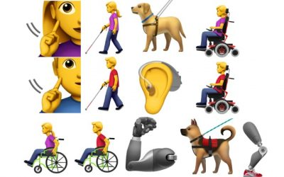 How Technology Is Becoming More Accessible For All