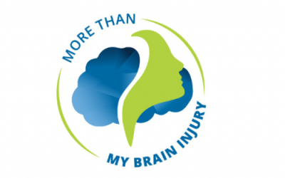 How Brain Injury Survivors & Caregivers Have Adapted To Change