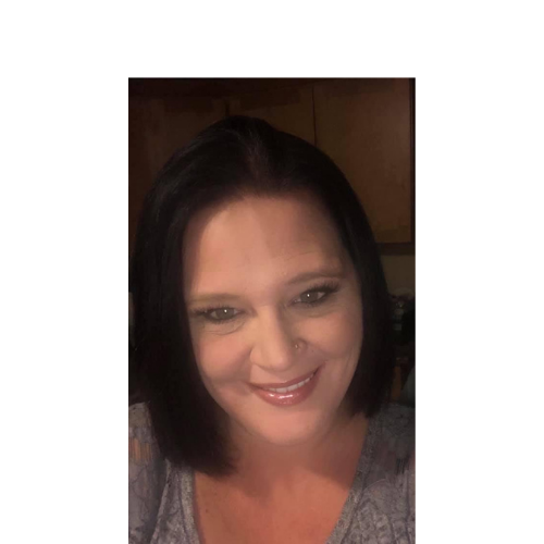 Meet the Council…Patricia Szweda
