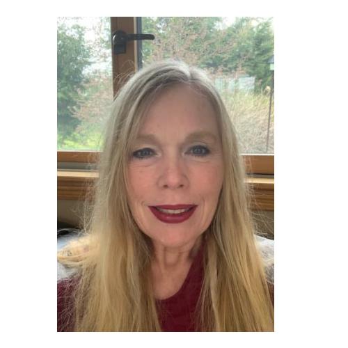 Meet The Council…Karen Hatch