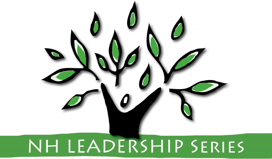Learn, Lead, Create Change – The New Hampshire Leadership Series