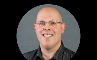 Meet The Council…Mike Needleman